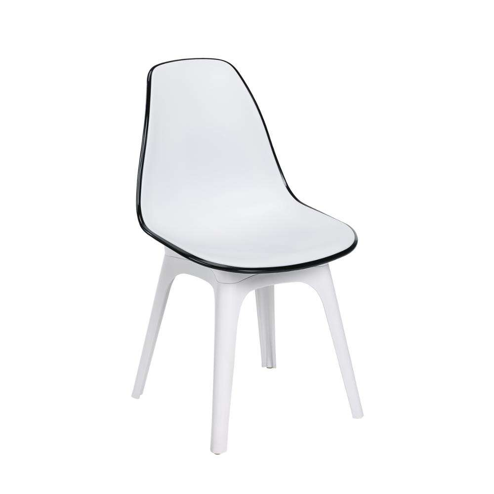 Plastic Chair EOS