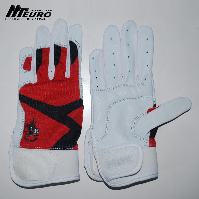 wholesale baseball batting gloves