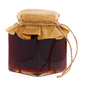 100% Pure Natural Sumbawa Black Honey with Best Price