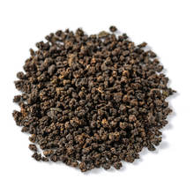 Best Selling Organic Assam  CTC Black Tea