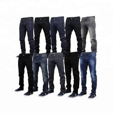 Wholesale Jeans / Skinny jeans / Ripped Jeans