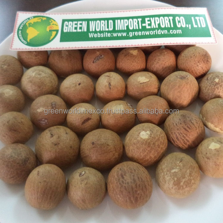 BETEL NUT GOOD QUALITY-BEST PRICE FOR NOW !