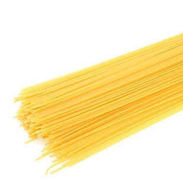 Spaghetti grossi N.5 | Italian Pasta | 5 KG | High Quality Dry Pasta