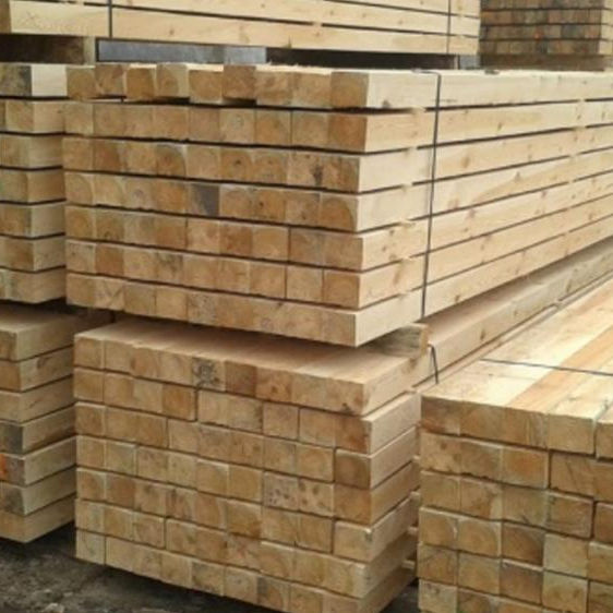 sawn timber from vietnam