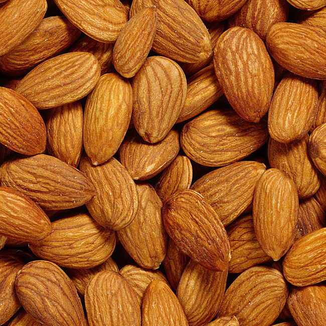 Clean and Best Quality Almond Nuts ready for supply/Almond Nuts, Best Quality Almond Nuts, Grade A