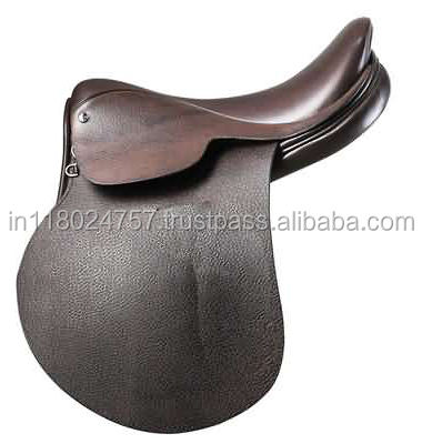 Horse Polo Saddle suppliers