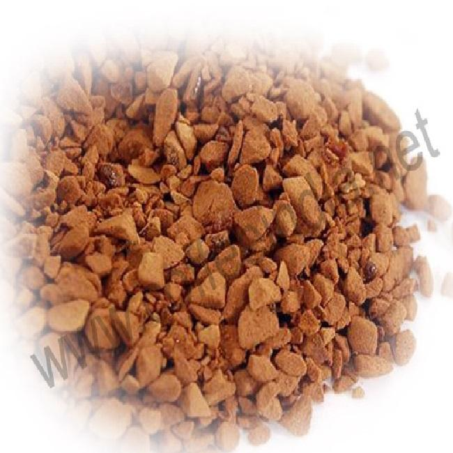 Superb Quality Freeze Dried Instant Coffee at Reliable Market Price
