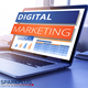 Digital Marketing Services in India | Online Marketing Services | Digital Agency