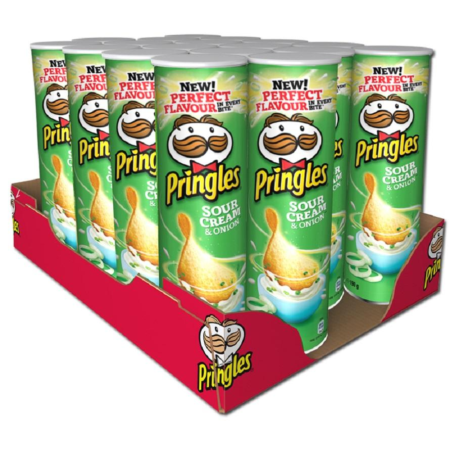 pringles style canned potato chips