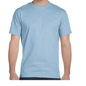 Men's Fashion Custom Made cut and sew Custom printing T Shirt -Customized Logo Printed Blank top quality T-shirts
