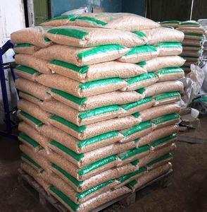 Premium Quality Oak/pine/beech Wood Pellets at affordable price
