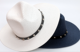 Straw Hat Panama Straw Hat Nature Straw Panama Hat Sombrero Beach Hat Cowboy Straw Hat