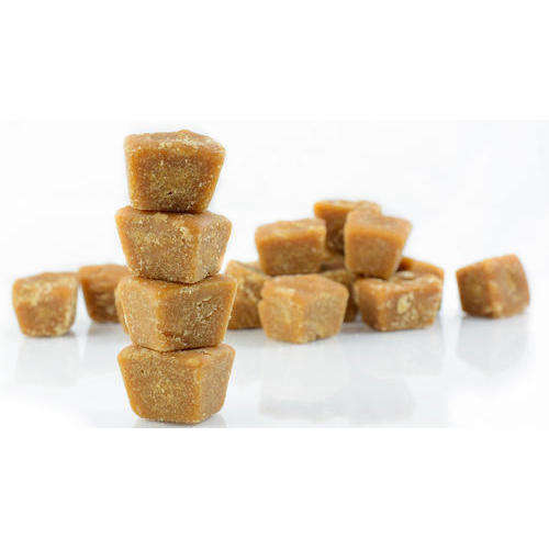 brown Refined Importer Sugar Tea and Natural Brown Sugar rounded Jaggery Cubes
