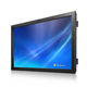 Touch Screen Kit Capacitive Monitor 21.5
