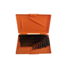 Wholesale Bulk, OEM & MOQ Supplier Of Best Quality Hex Key Set With Private Label At No Extra Cost
