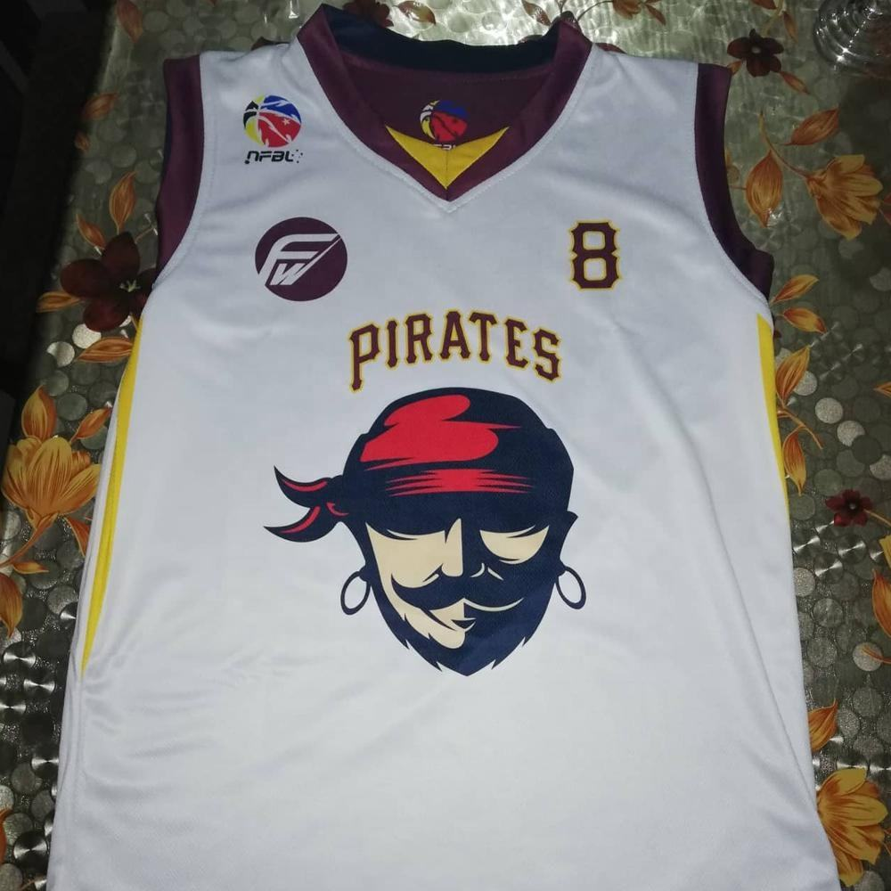 Basketball Wear Sportswear Type and Men Gender cheap reversible basketball jerseys sublimation embroidery