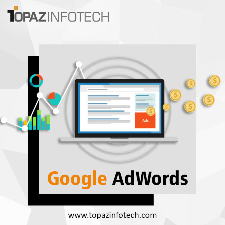 Google Adwords and Complete PPC Campaign Management Service