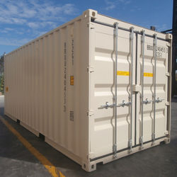 New and Used 20ft 40ft Cargo Storage Shipping Containers,,