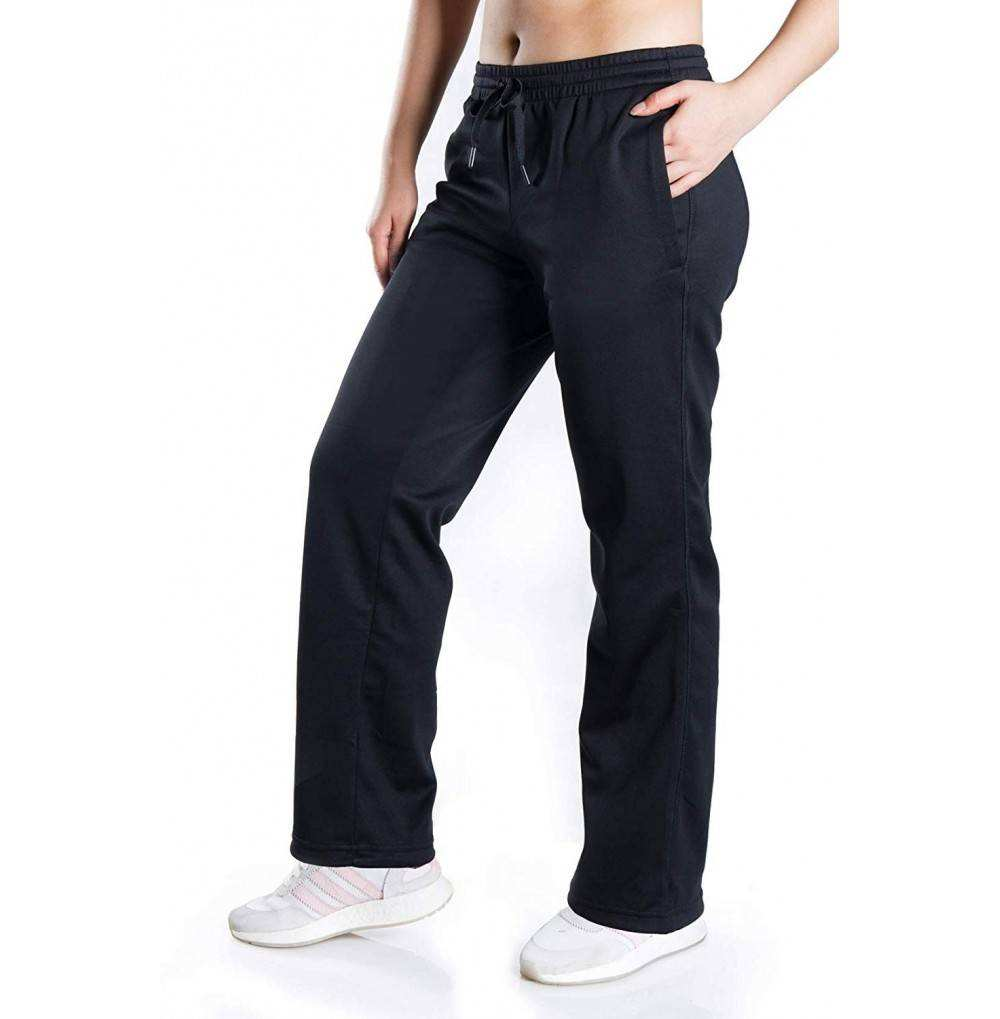 Hot Sell Quick Dry Blank Gym Pants Training Running Shorts UPF 50+Women's 4-Way Stretch Fishing Wear Fishing Pants