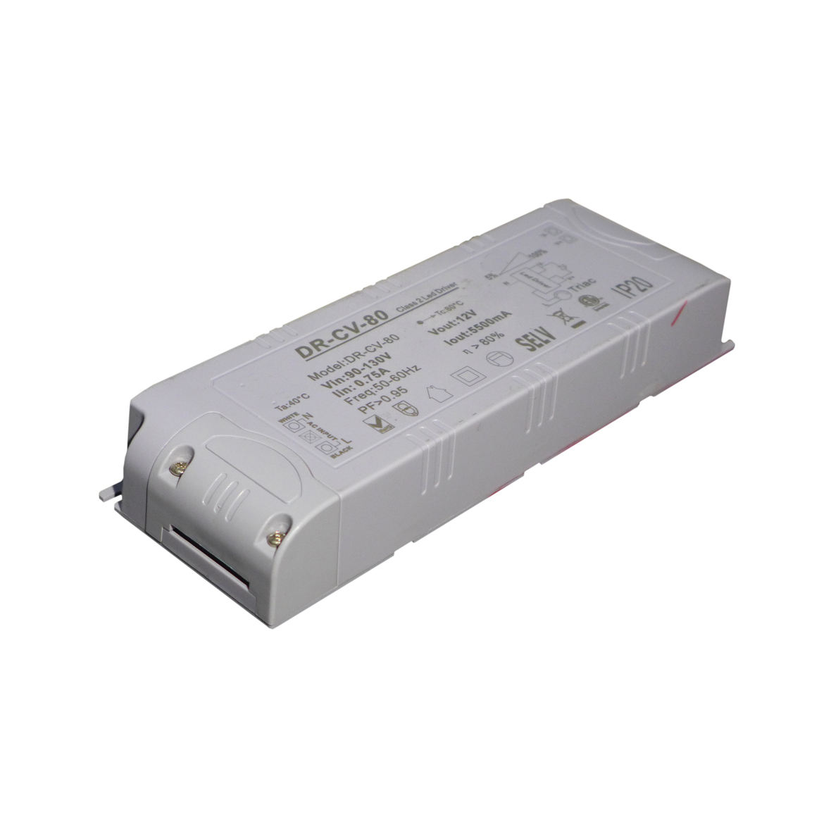 led driver dimmable 12w constant current dimmable