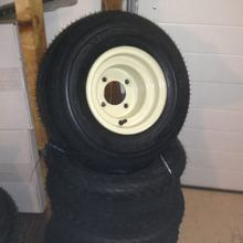 Used Car Tires for export to USA /South America/ Europe/ Africa ect