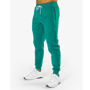 Custom Men Jogger Pants Sportswear Gym Jogger Sweatpants Wholesale