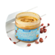 Classic American peanut paste sugar free wholesale peanut butter