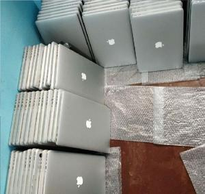 Clean Refurbished Laptops For Sale