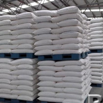 Cheap Icumsa 45 White Refined Brazilian Sugar for sale at factory prices