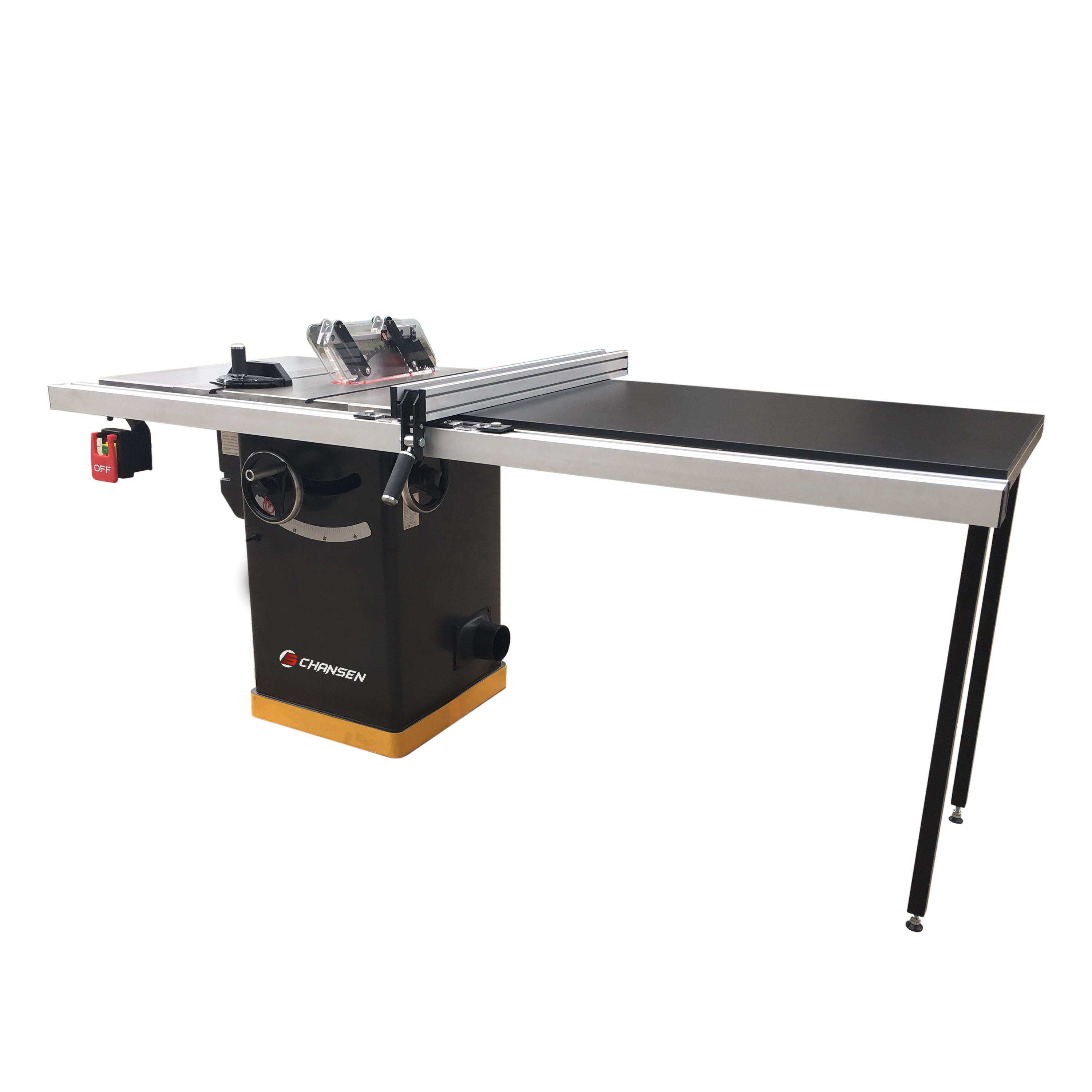"Item#25103 10"" Hot sale woodworking cabinet table saw machine"
