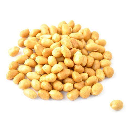 Peanuts Red for sale Bold Peanut BLANCHED PEANUTS Roasted and salted peanut