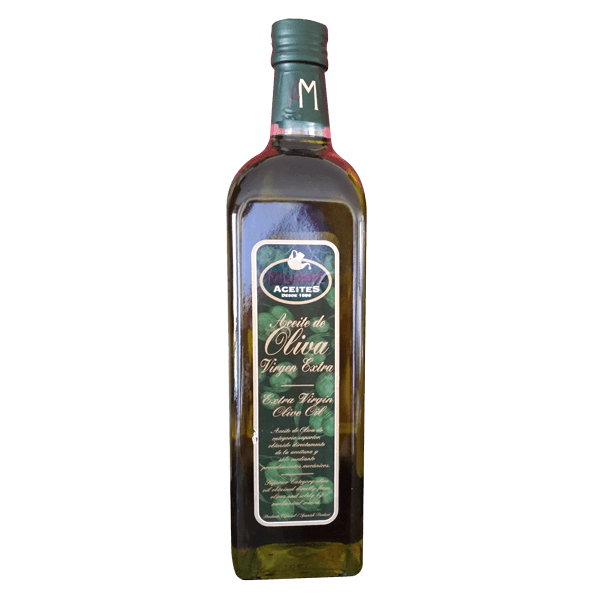 Best quality wholesale premium extra virgin pure olive oil price