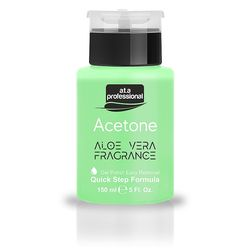 Acetone Remover Gel Polish Remover Artifical Nails Remover
