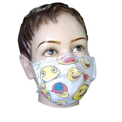 High Quality Children Kids Face Protection Equipment facemask 2020