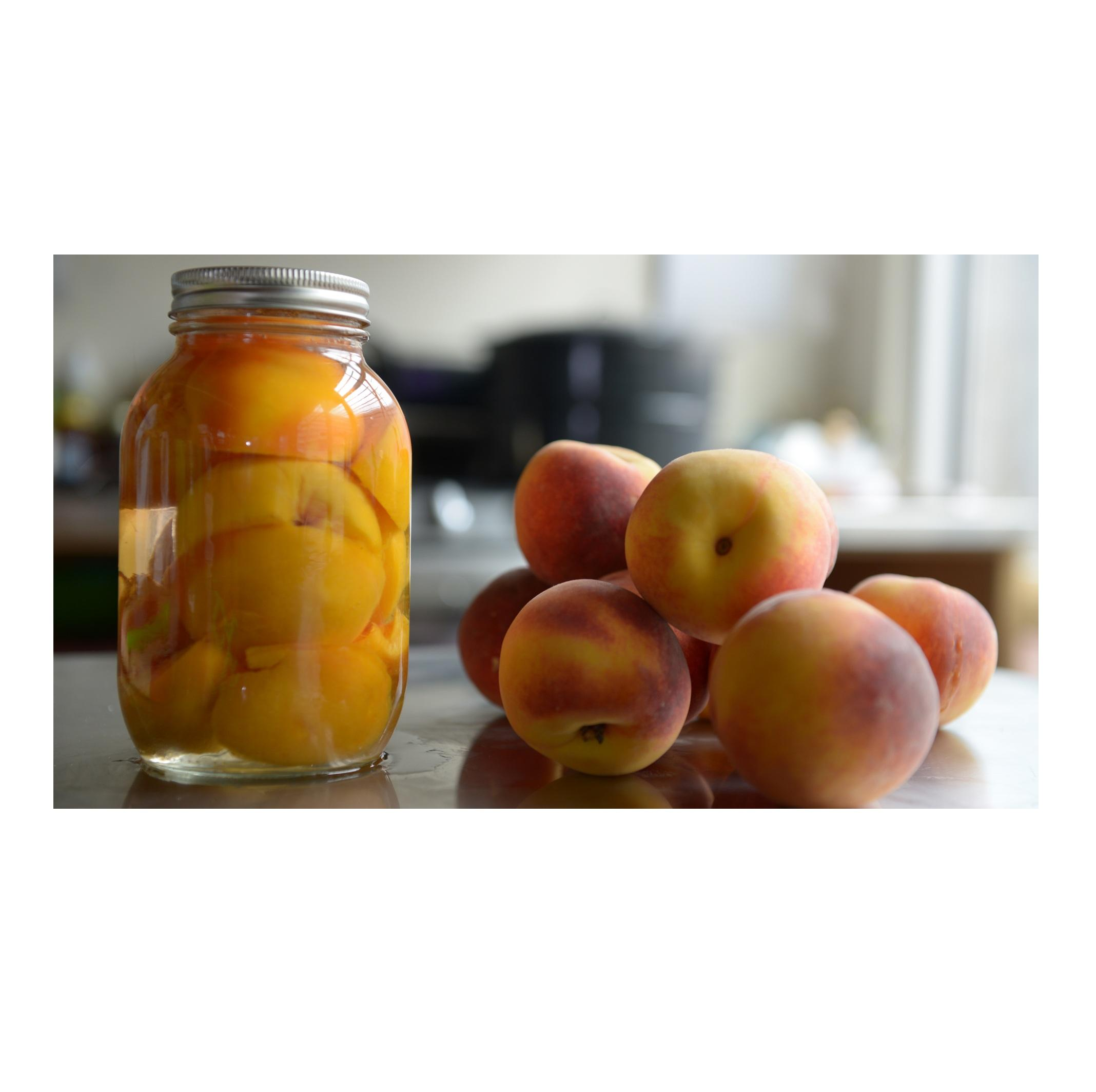 canned peach in syrup Top quality best Price Bulk Quantity available Wholesale dealer