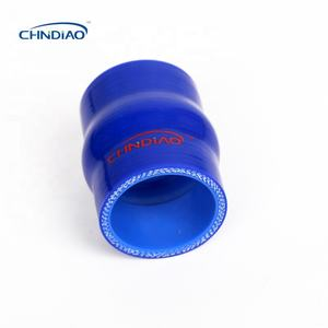 handwork silicone hose 1 inch 1.5 inch 2.5 inch 2 inch 3 inch 4 inch intake radiator flexible turbo intercooler tubing