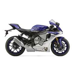 Hot Product used hondas cbr motorcycles and 250cc Motor Bike M5
