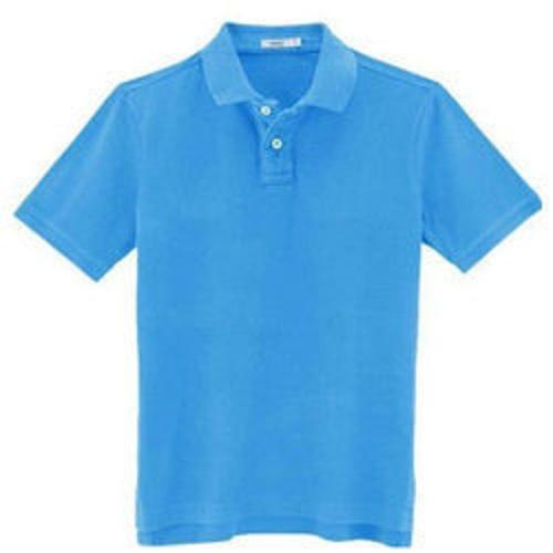 Latest Design Good Quality Durable Affordable T Shirts Make in India