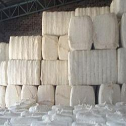 Waste Cotton Linter / COTTON LINTER / RAW COTTON LINTER