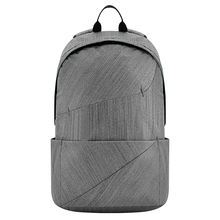 Stylish durable waterproof anti theft casual fashion laptop school backpacks