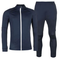 High Quality Custom cheap tracksuit ,customer design sports track suit