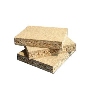 Particle Board Price for Furniture