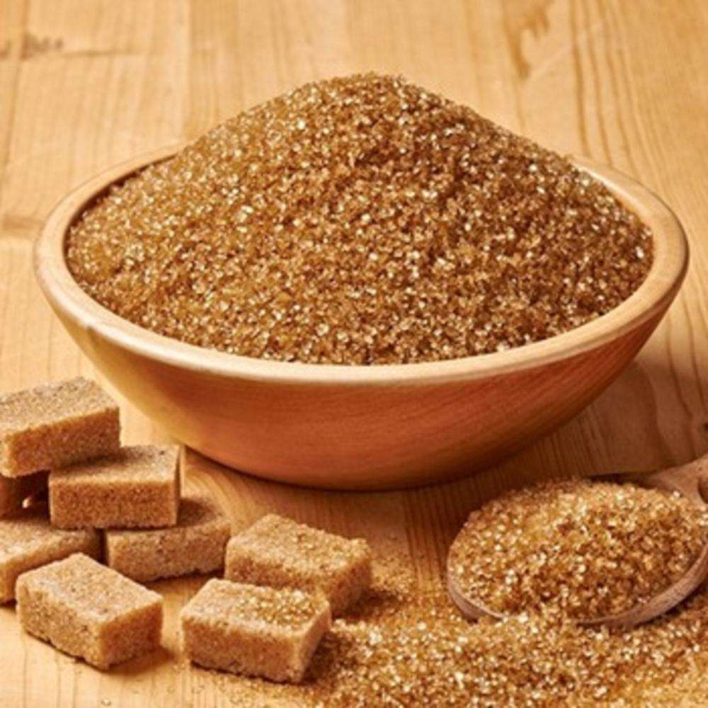 Icumsa 45 Brazil Sugar Premium White Suger ,Brown Sugar