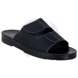 AEROWALK MEN SYNTHETIC SLIPPER - #3114