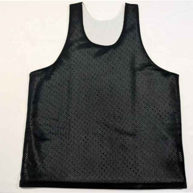 Projeto <span class=keywords><strong>lacrosse</strong></span> pinnies malha fresco max respirável colorido <span class=keywords><strong>lacrosse</strong></span> Sublimada <span class=keywords><strong>Lacrosse</strong></span> pinnies reversíveis Pinnie