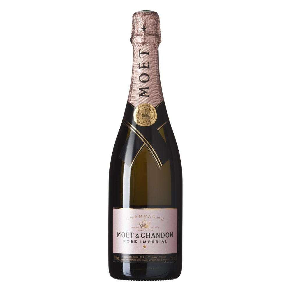 Brut Imperial for sale/Mooet & Chandon Champagne, High standard Moet & Chandon Imperial Brut Sparkling Wine, 750 m