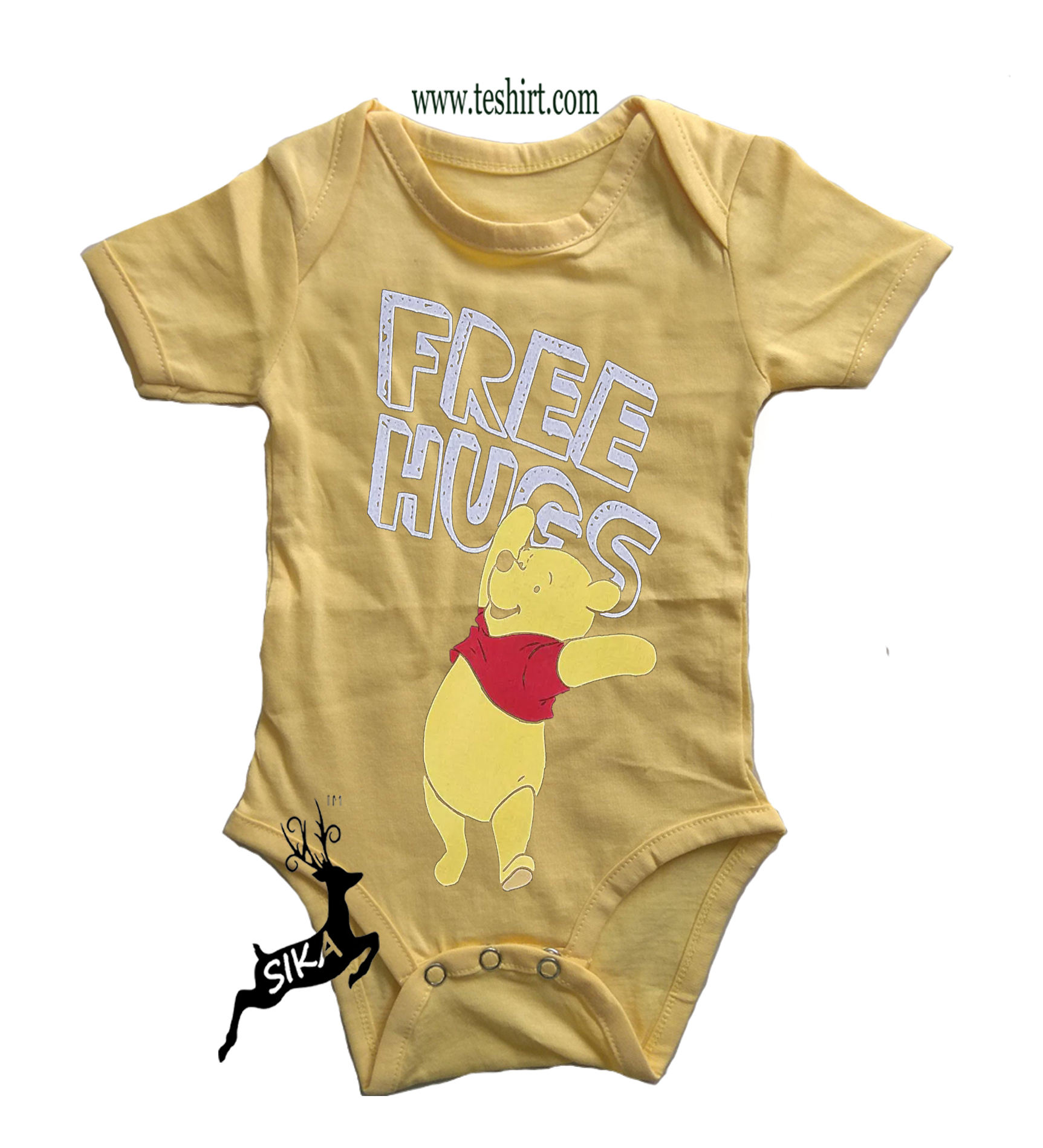 fashion romper baby cheap cotton jersey toddler plain colors onesie New Product 2019 Baby Boy's Clothes Romper $1 dollar romper