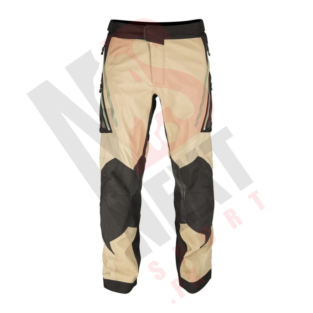 Latest Design Pants Jeans Factory Price Men High Quality Jeans Pants For Sale