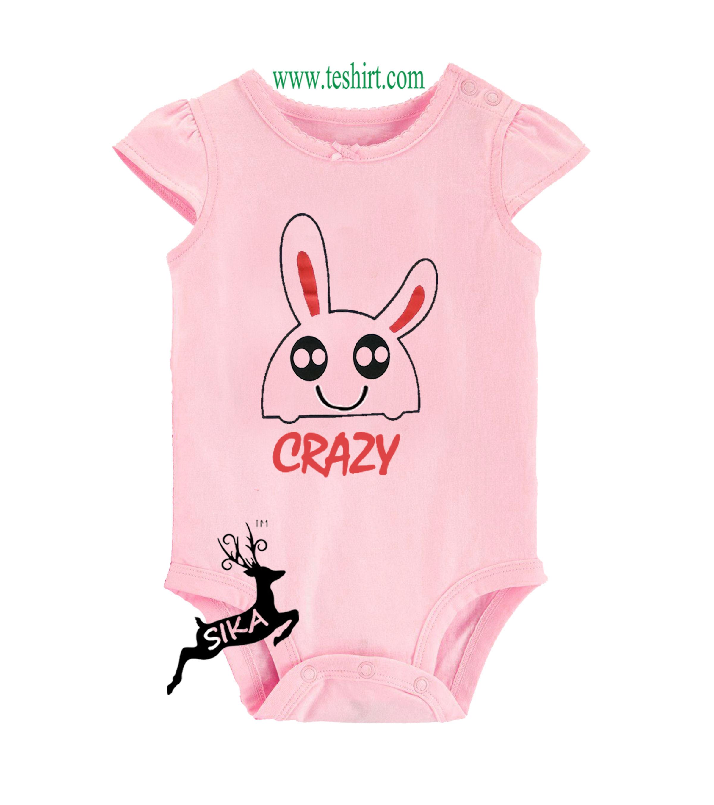 Trendy Cozy And All New Arrivals Of Baby Hemp Clothing Alibalba Com