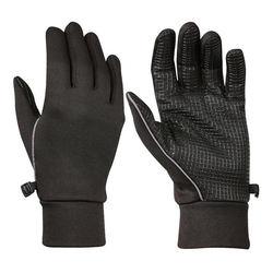 Unbroken Style Rider Gloves Breathable Horse Riding Gloves Anti-Slip Men Women Kids